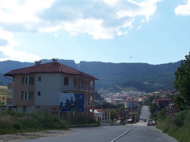 Borino