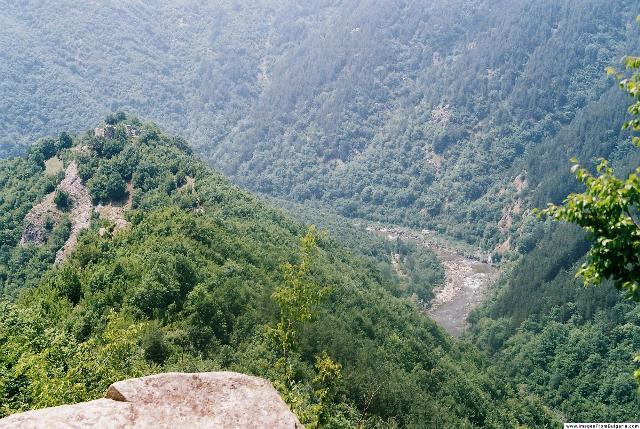 Festung Krivus